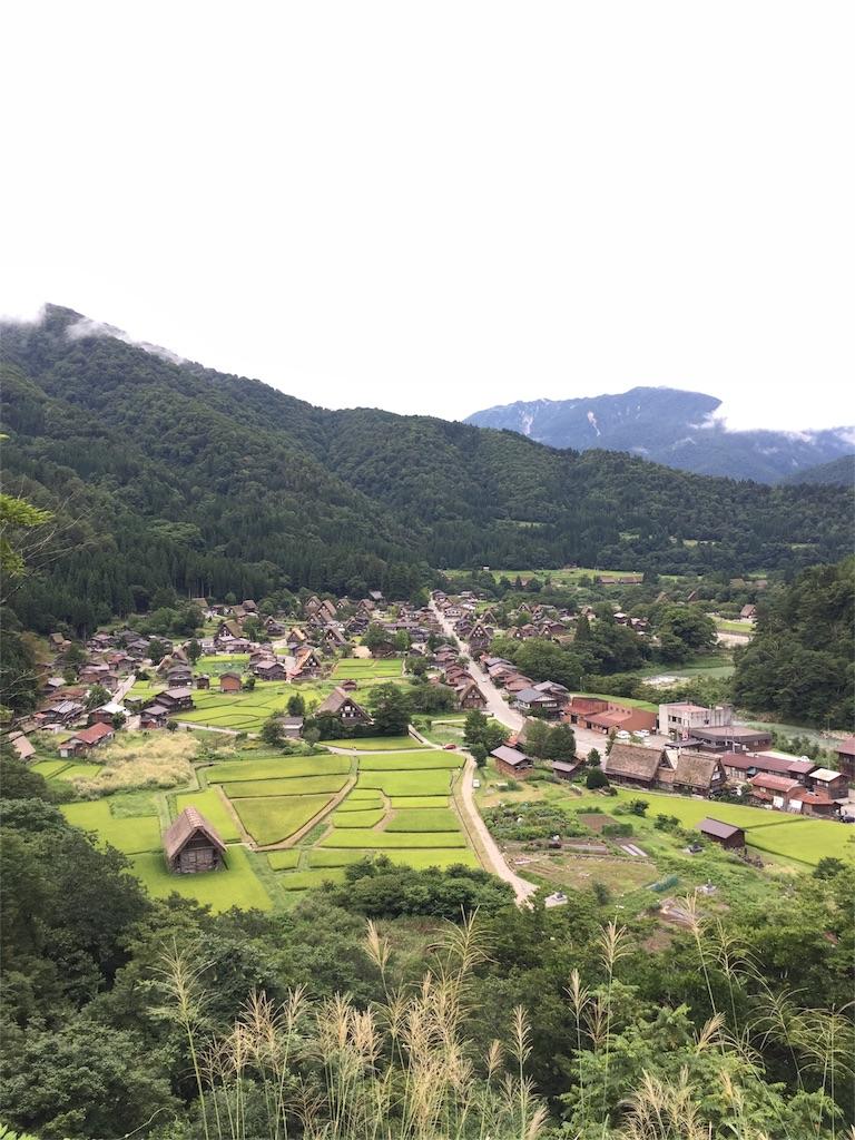 f:id:shinmaishufu:20170903124125j:image