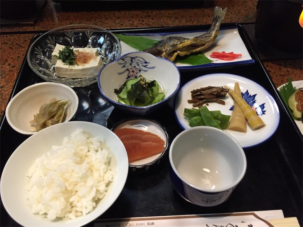 f:id:shinmaishufu:20170906112133j:image