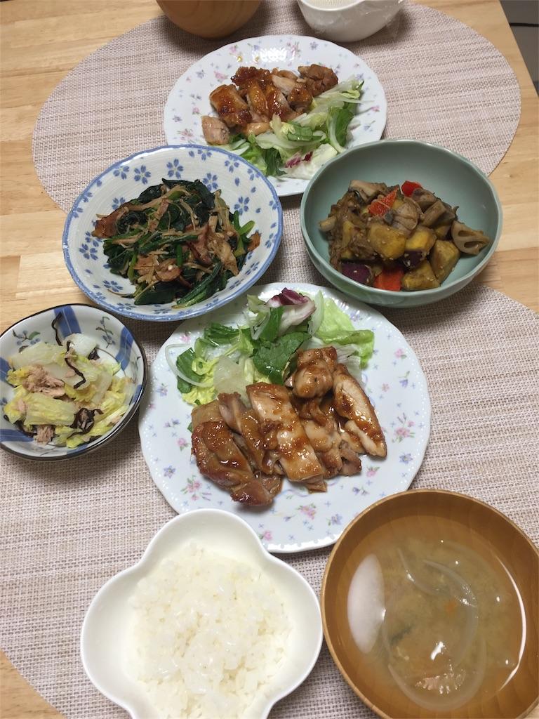 f:id:shinmaishufu:20171215220425j:image