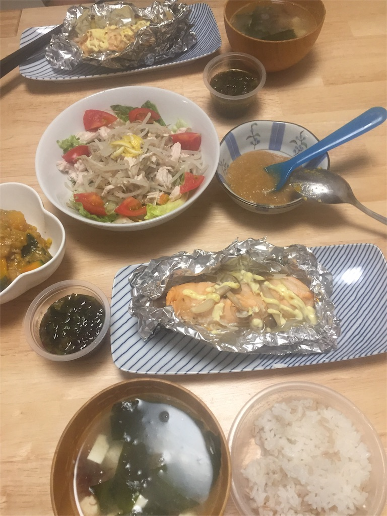 f:id:shinmaishufu:20180314050634j:image