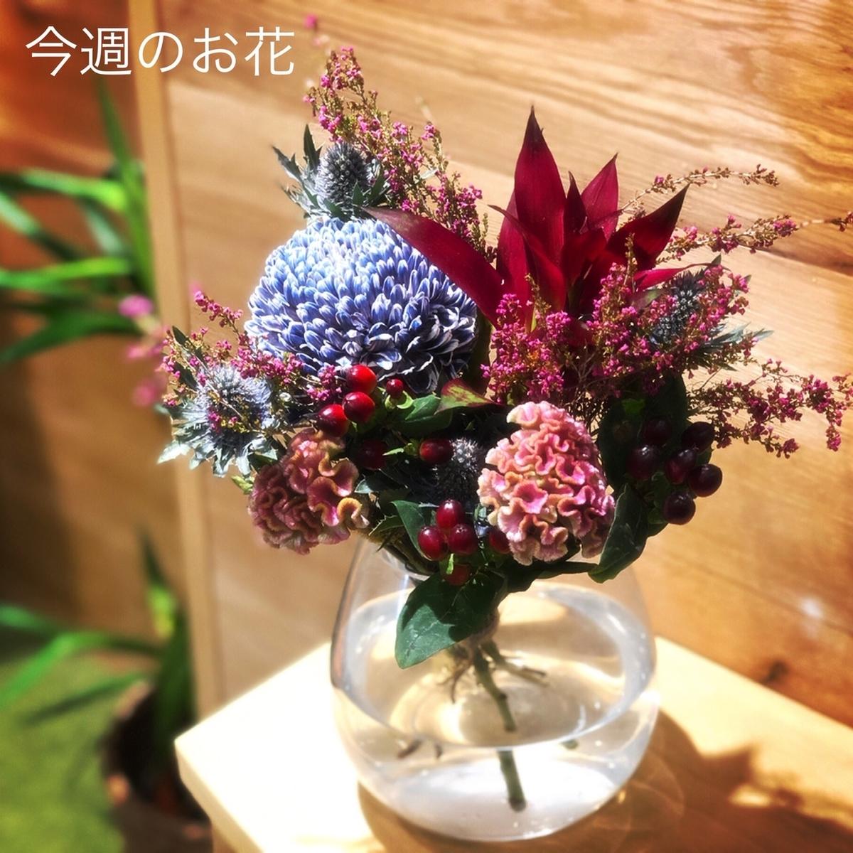 f:id:shinnihonjisyo:20190924124740j:plain