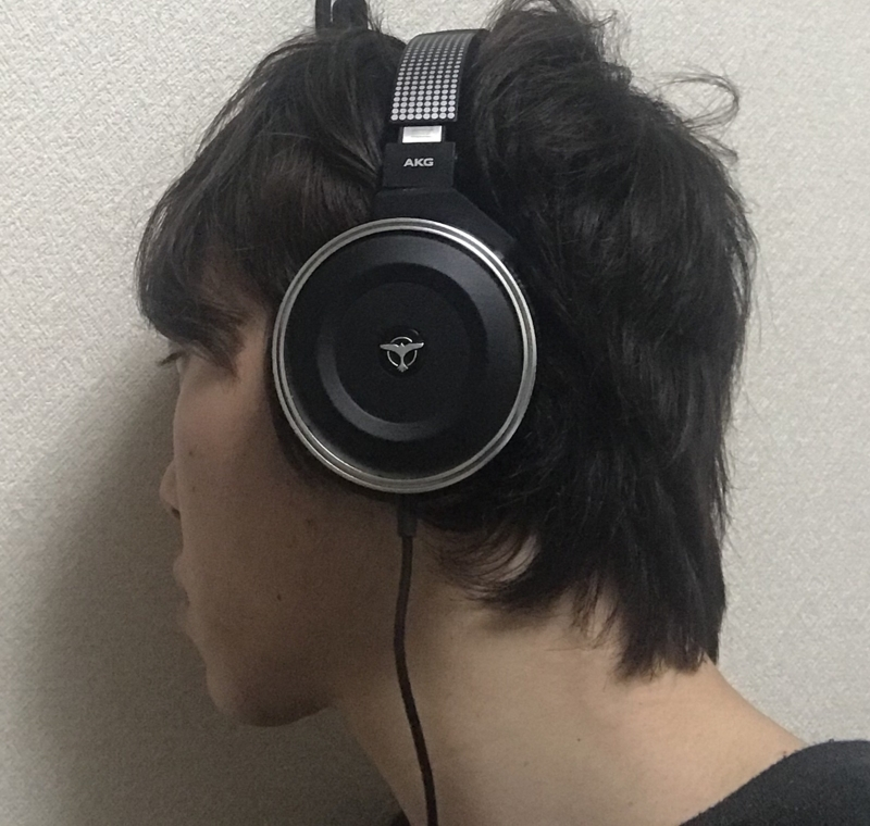 f:id:shinnonno:20180215190811j:plain
