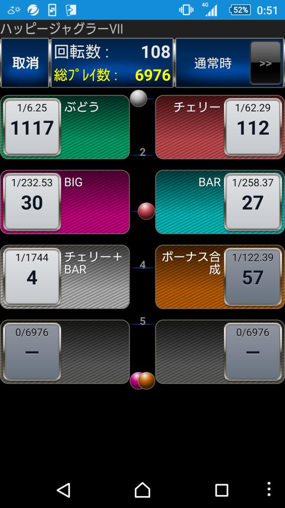f:id:shinnopo:20160719005230p:plain