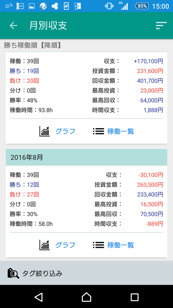 f:id:shinnopo:20160830151735p:plain