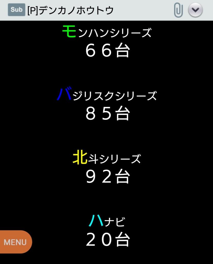 f:id:shinnopo:20170107221112j:plain