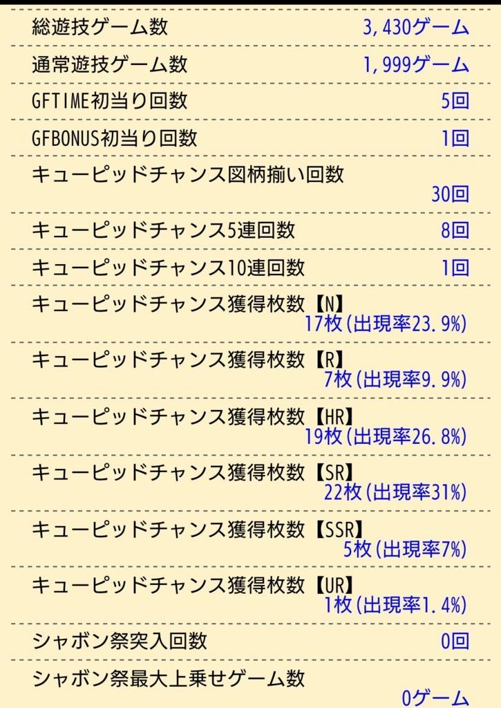 f:id:shinnopo:20170730201243j:plain