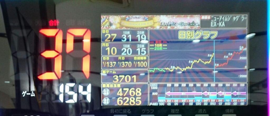 f:id:shinnopo:20170805175243j:plain