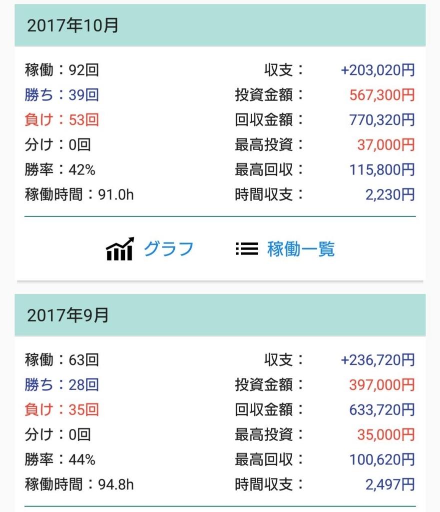 f:id:shinnopo:20171101073955j:plain