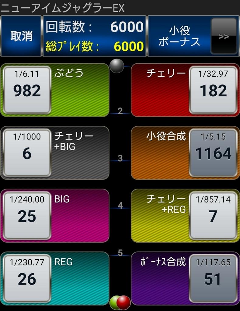 f:id:shinnopo:20180819183955j:plain
