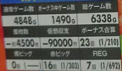 f:id:shinnopo:20180914211410j:plain
