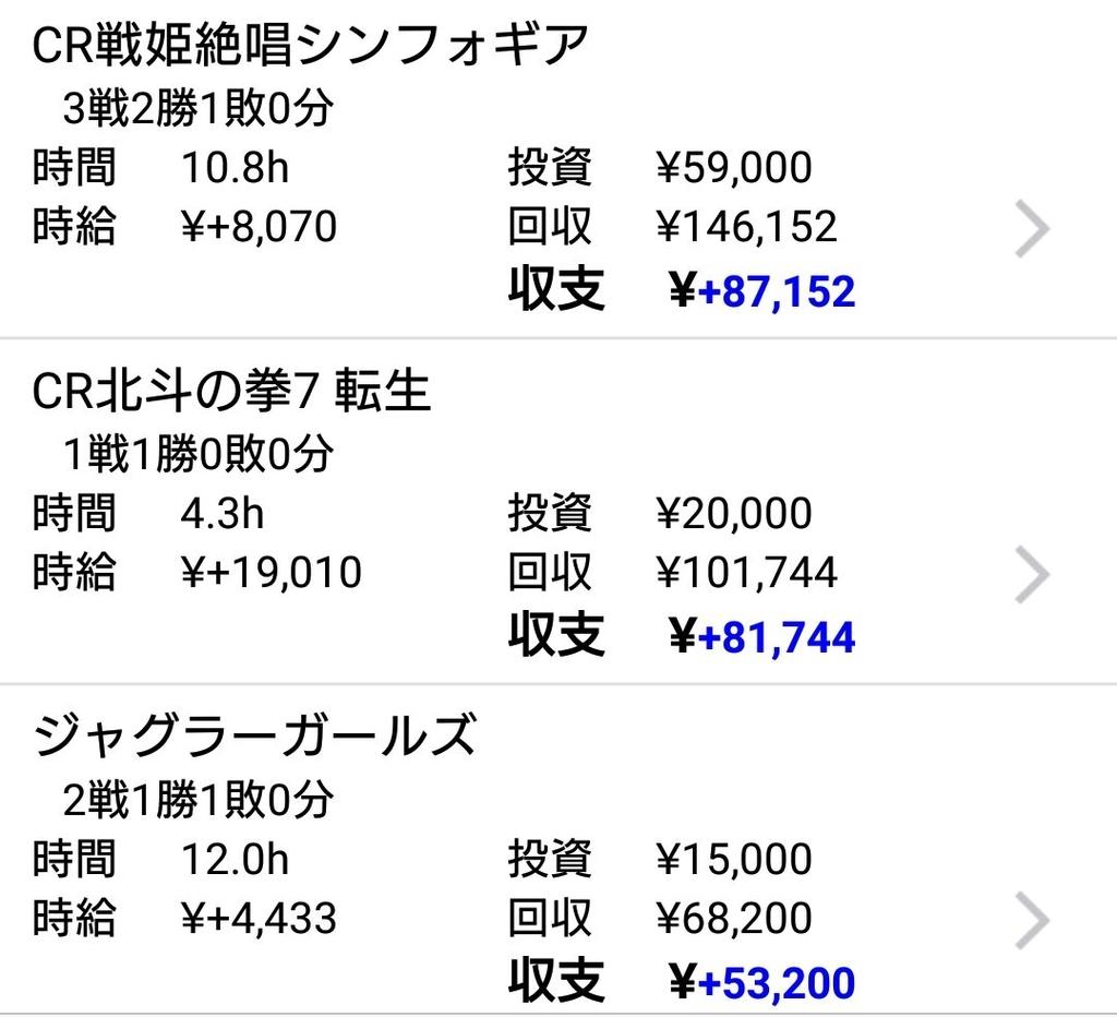 f:id:shinnopo:20181230151803j:plain