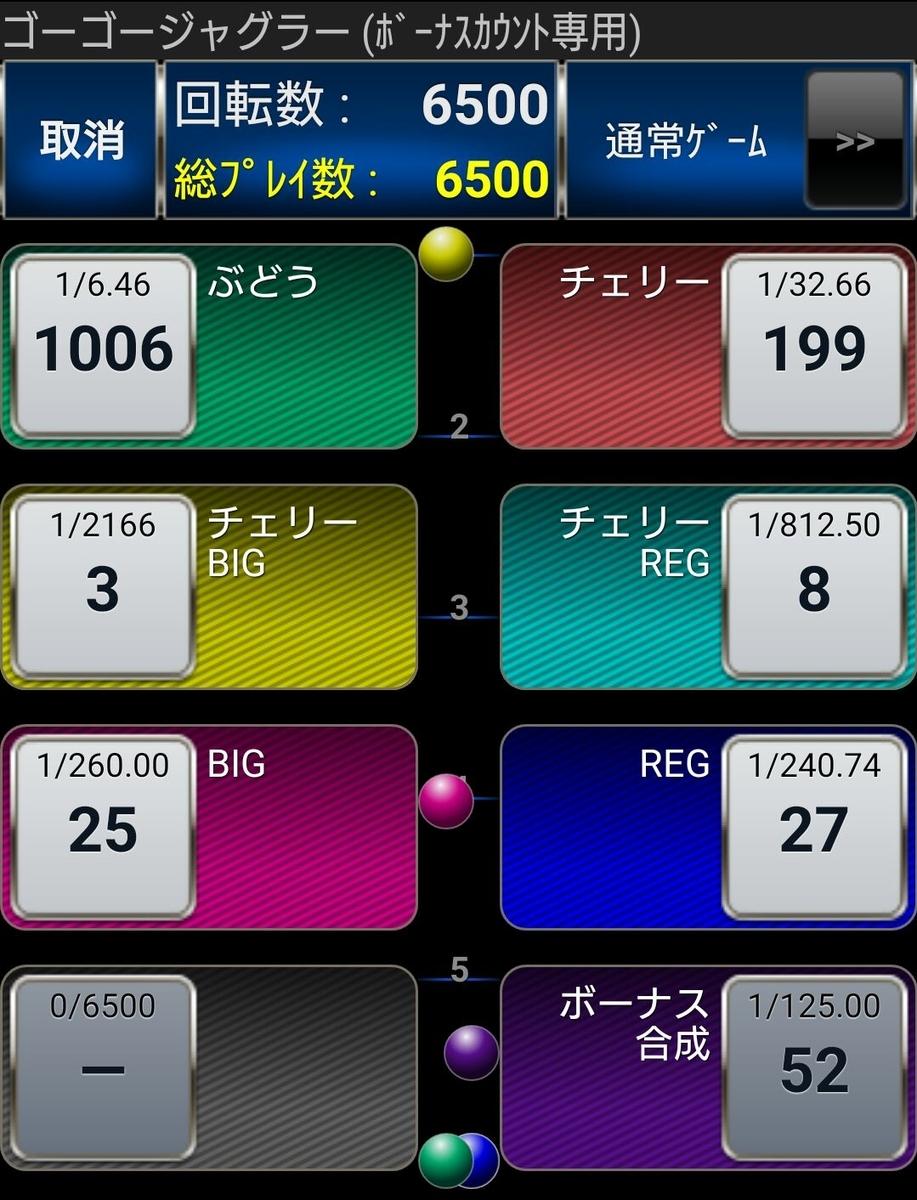 f:id:shinnopo:20190616170427j:plain