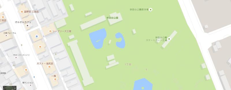 f:id:shinnosuke-0824:20160729023307p:image