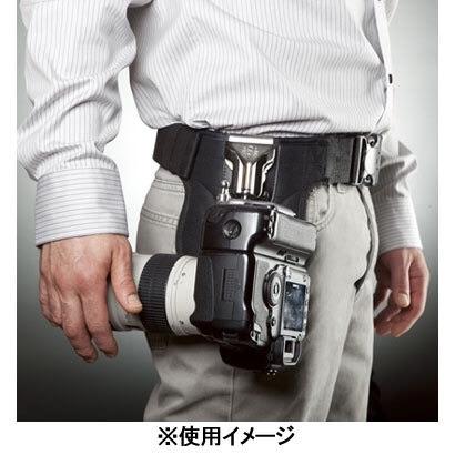 f:id:shinnosuke-hrta:20180405130456j:image