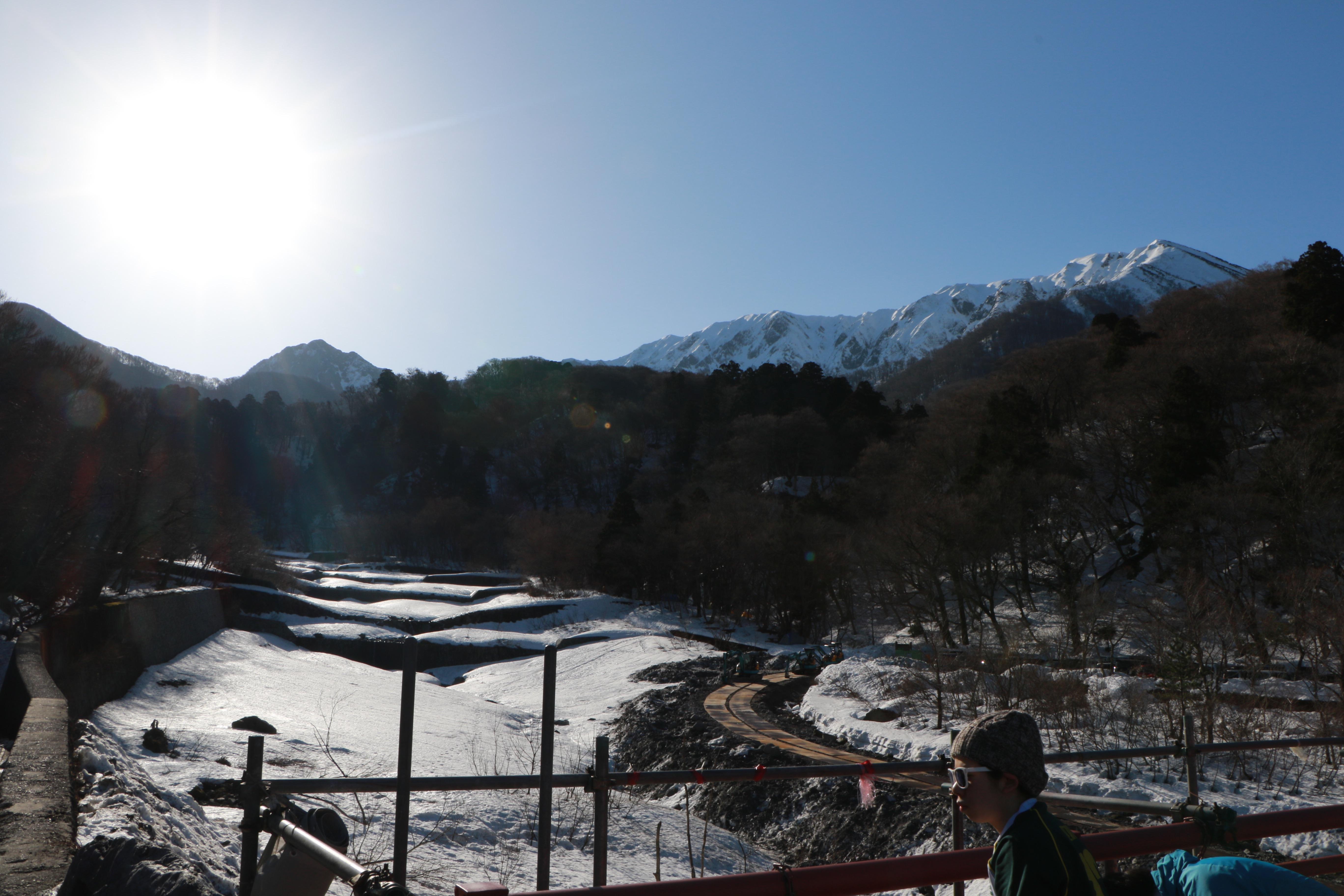 f:id:shinnosuke-hrta:20180407201940j:image