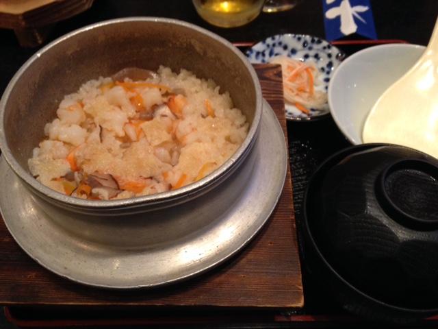 f:id:shinnosuke2011:20190227181225j:plain