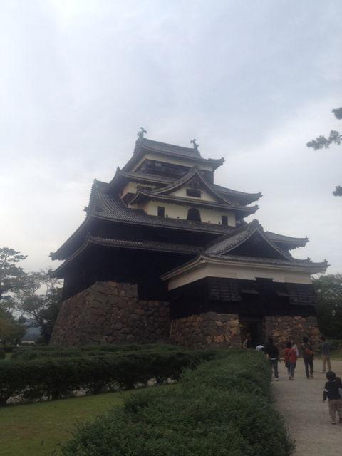 f:id:shinnosuke2011:20190324125828j:plain
