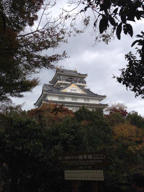f:id:shinnosuke2011:20190324125904j:plain