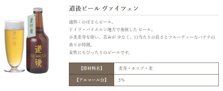 f:id:shinnosuke2011:20191217132826j:plain
