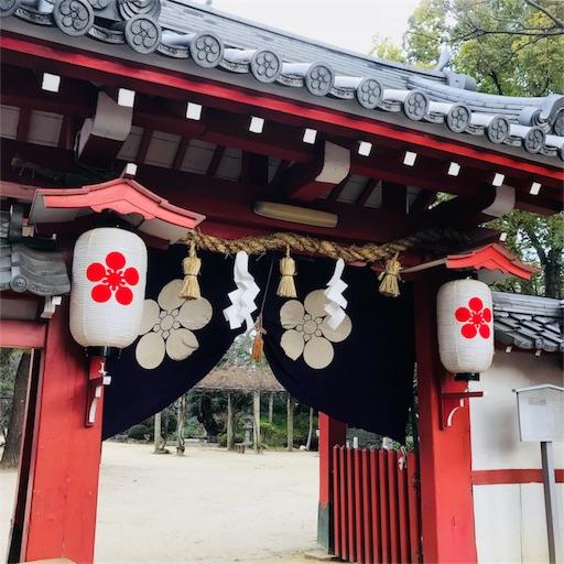 f:id:shinnosuke416:20180103214012j:image