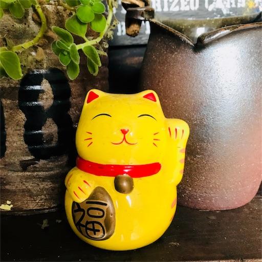 f:id:shinnosuke416:20180107182254j:image
