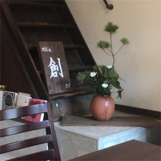 f:id:shinnosuke416:20180125225800j:image