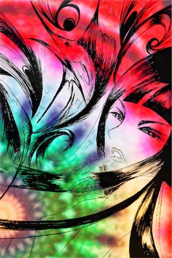 f:id:shinnosuke416:20180420113458j:image