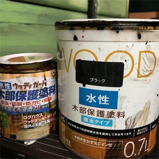 f:id:shinnosuke416:20180813101709j:image