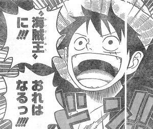 f:id:shinnosuke51:20170211155643j:plain