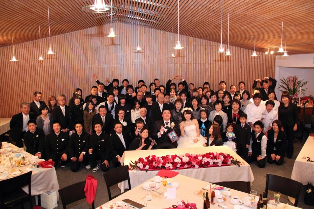f:id:shinnosuke51:20170216212711j:plain