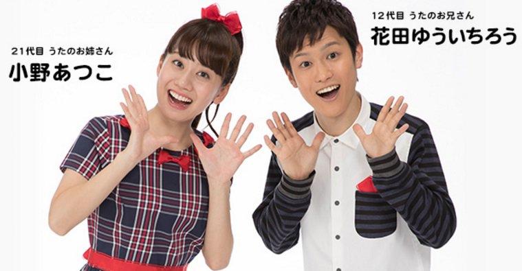 f:id:shinnosuke51:20170219141759j:plain