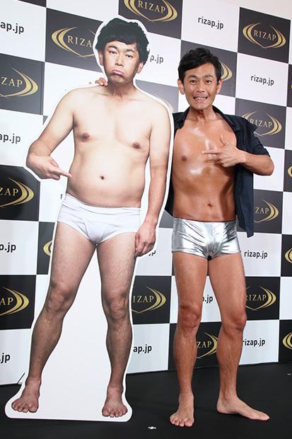 f:id:shinnosuke51:20170227100554j:plain