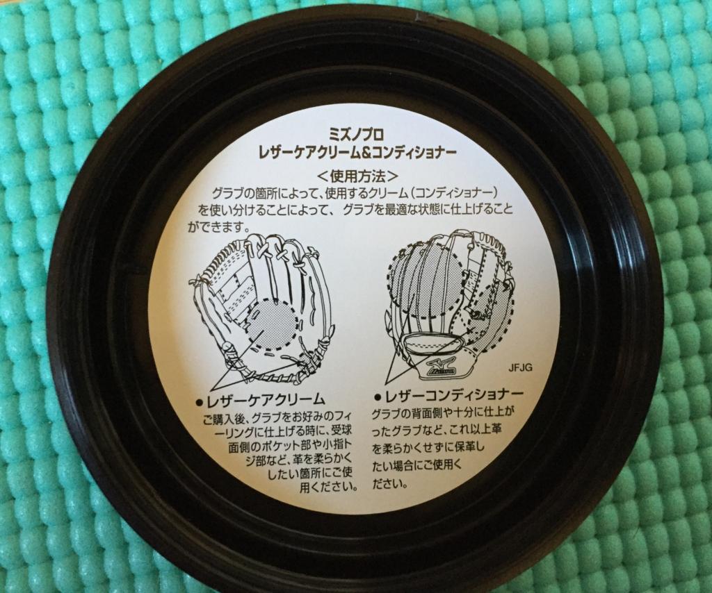 f:id:shinnosuke51:20170309212201j:plain