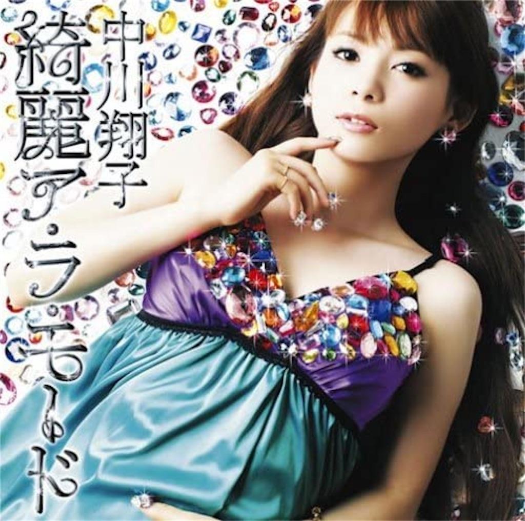 f:id:shinnosuke51:20201108000945j:image