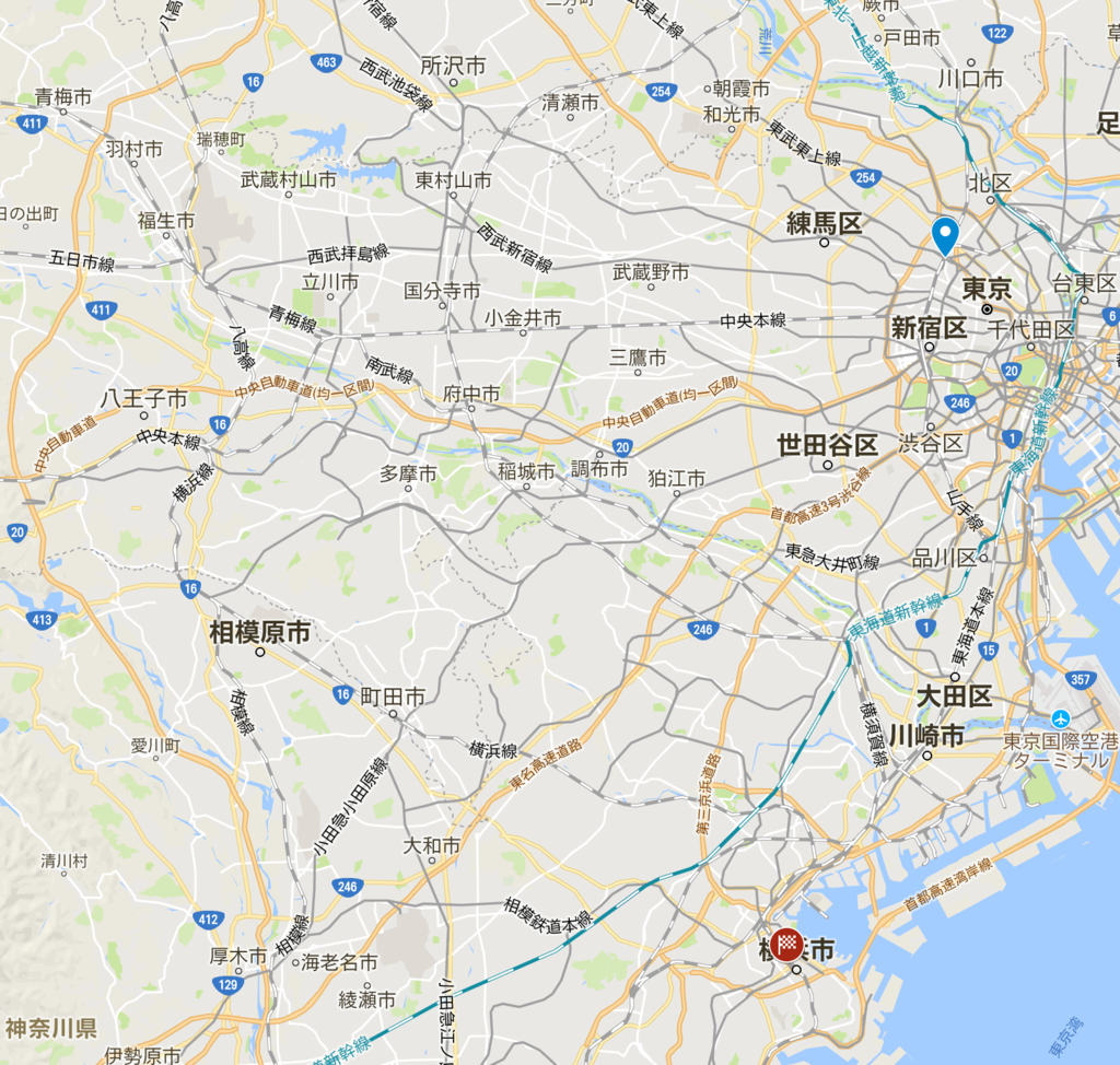 f:id:shinnosukee:20170910171352p:plain