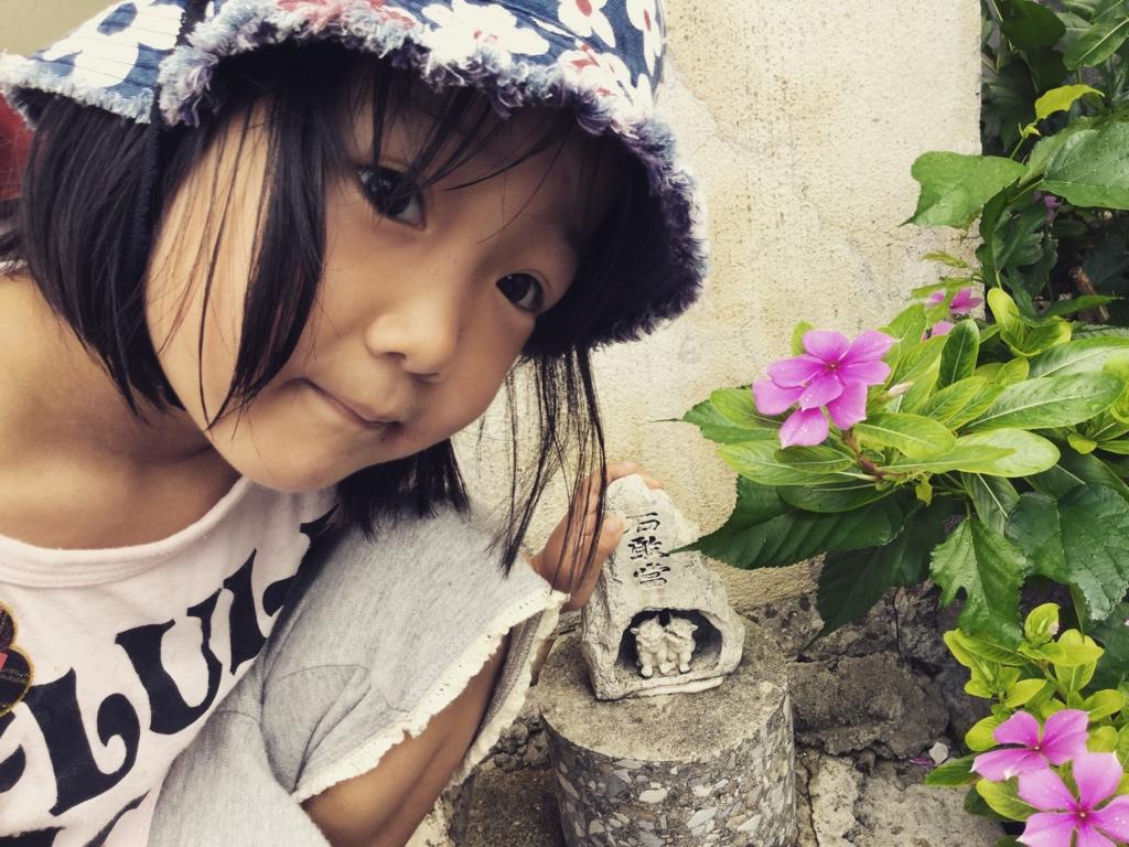 f:id:shino-bu147:20161112205256j:plain