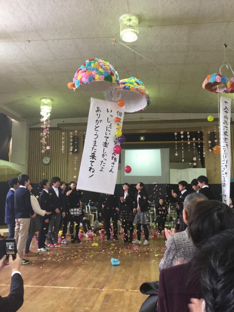 f:id:shino-bu147:20170318220745j:plain