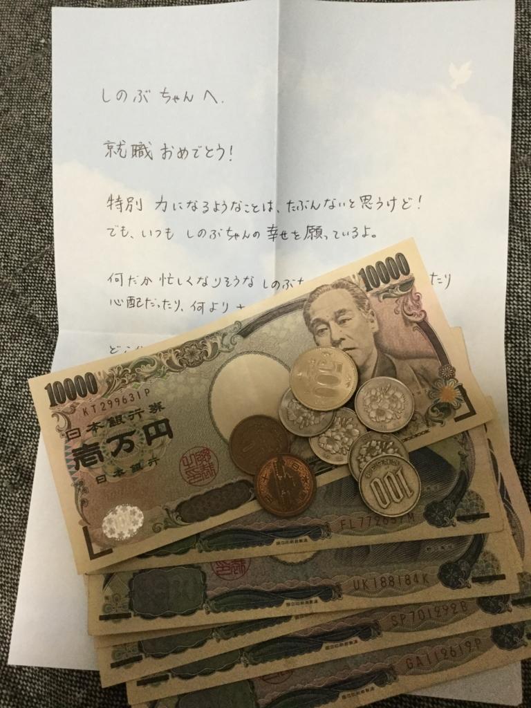 f:id:shino-bu147:20170429234359j:plain