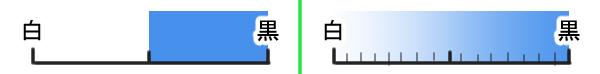 f:id:shino-eco:20160724165237p:plain