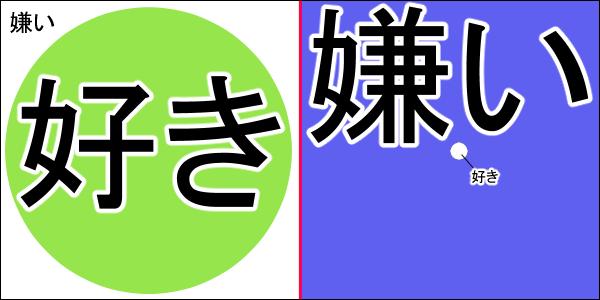f:id:shino-eco:20160806141406p:plain