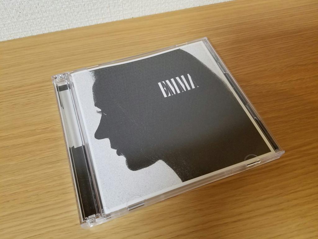 f:id:shino-eco:20170209222831j:plain