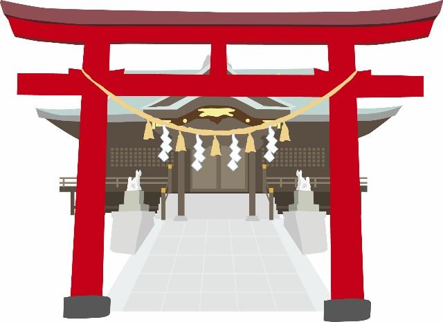 f:id:shino-sakurada:20180421000803j:image