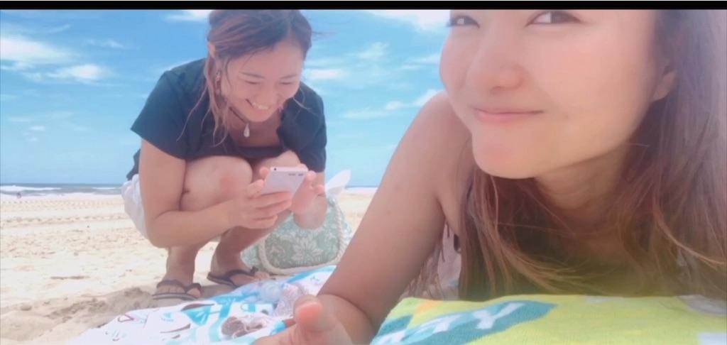 f:id:shino24aus:20181120161228j:image