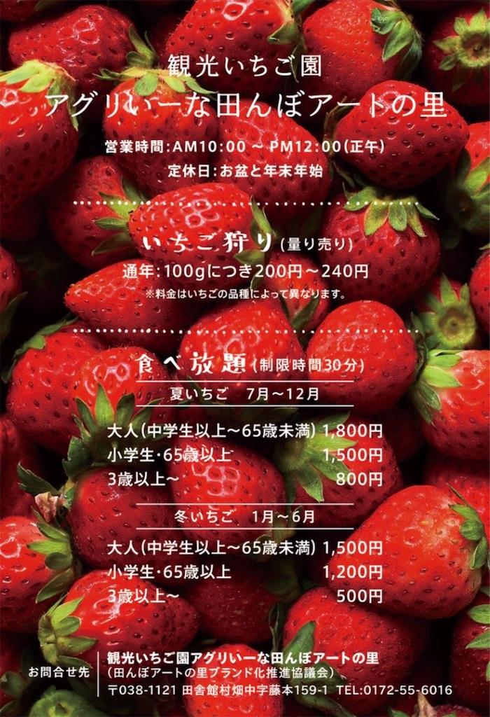 f:id:shino24aus:20190508185143j:image