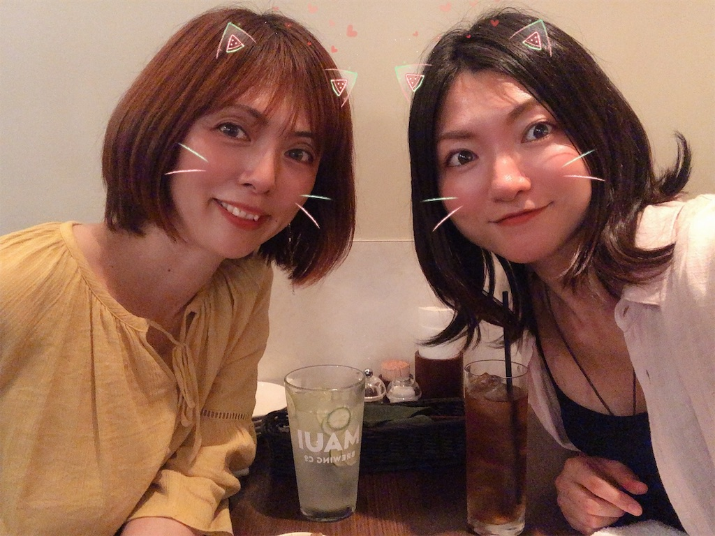 f:id:shino24aus:20190621213433j:image