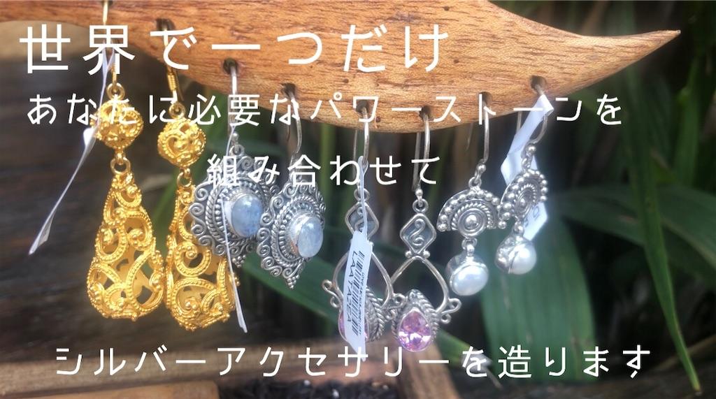 f:id:shino24aus:20200101185050j:image