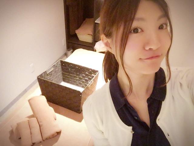 f:id:shino24aus:20201010182655j:image
