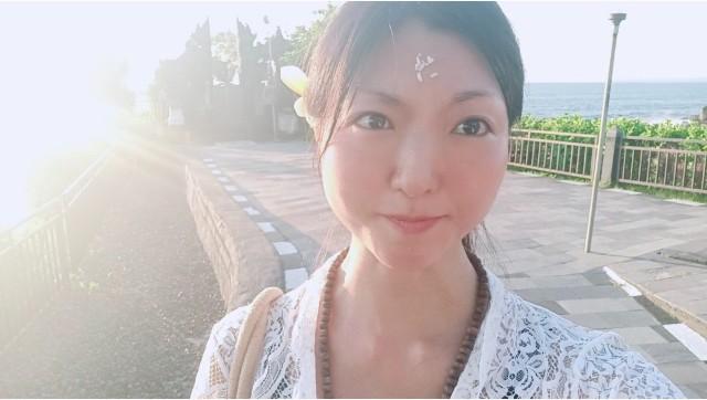 f:id:shino24aus:20210121222226j:image
