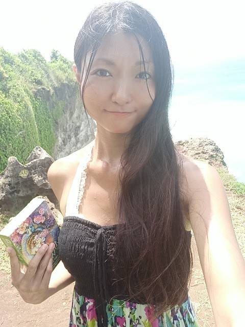 f:id:shino24aus:20210504175228j:image