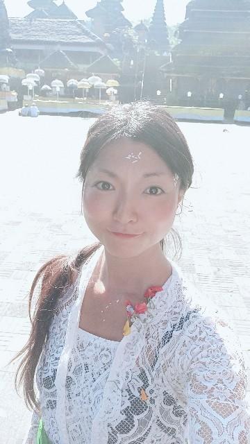 f:id:shino24aus:20210913221840j:image